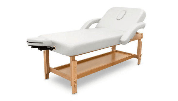 Massage Table For Beauty And SPA 7