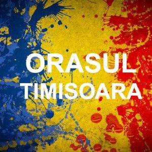 Orasul Timisoara - stirile tale pe Facebook