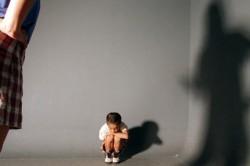 Основания и правовые последствия лишения бывшего мужа отцовства в одностороннем порядке. Как бывшего мужа лишить отцовства