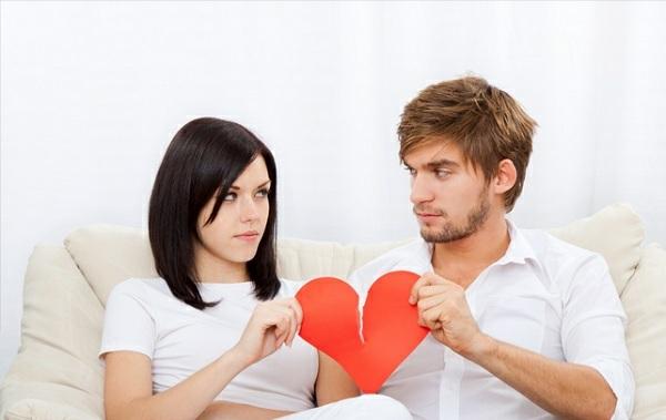 Развод в дании для иностранцев. О браке, разводе и проживании в дании