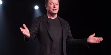 elon_musk - orb52 startups entrepreneurs Money and Blogging