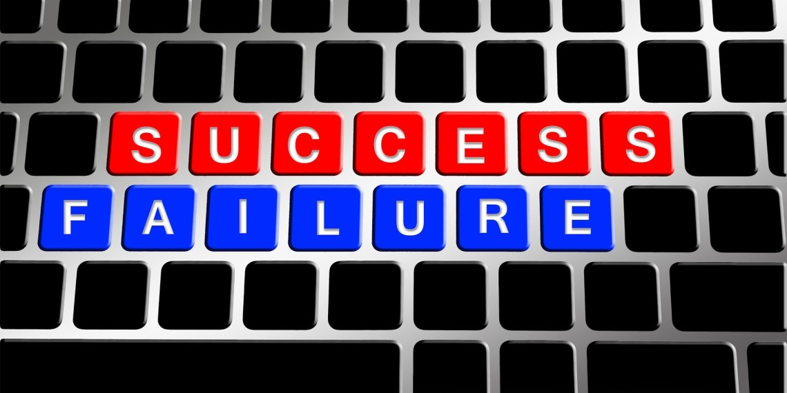 recover from a failure startup - orb52 startups entrepreneurs Money and Blogging