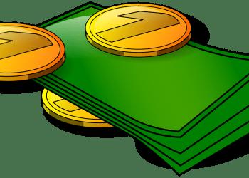 How RBI controls the rupee value - Appreciation and depreciation of the rupee