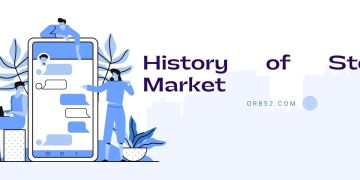 History Of Stock Market And How It All Started Globally and in India