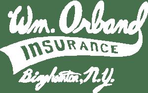 orband-insurance