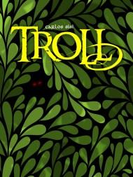 troll-cover