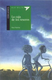 rosa_huertas_la_caja_de_los_tesoros