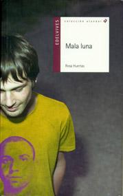 rosa_huertas_mala_luna