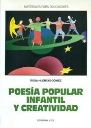 rosa_huertas_poesia_popular_infantil_y_creatividad
