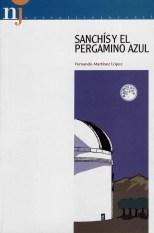 sanchis-pergamino-azul