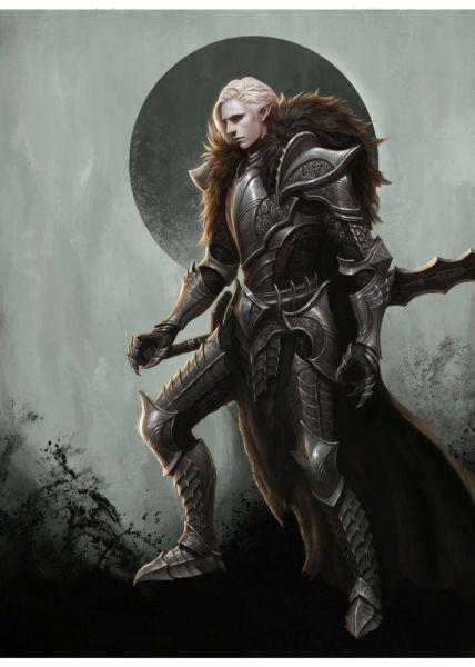 Nor-Inran-Darkenselderan-428x600 Estratagema do Obscuro: a queda de Galbardian