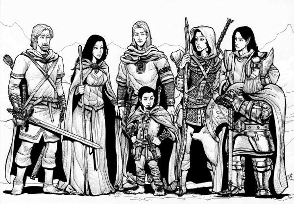 crivon-povos-seven_heroes_by_willdan-600x418 Sobre Crivon