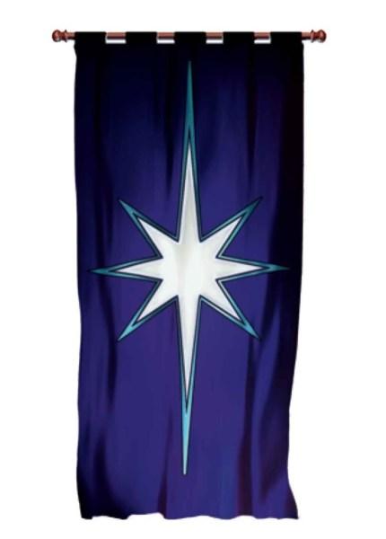 crivon-simbolo-de-iluminah-430x600 Reinos de Toran: O Reino Élfico de Iluminah