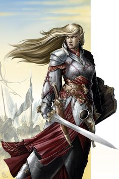 d73a293a3b0bcdd472c36e1f3fdd0df8 Reinos de Toran: O Reino Élfico de Iluminah