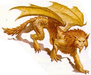 myau-dragoniado Estratagema do Obscuro: encontrando as armas de lacunian e Lassic