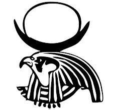 Arzien_Simbolo_Anzurf A Cidade Perdida de Luckendor, 2ª Parte: A Águia, a Coruja e a Serpente, sessão II