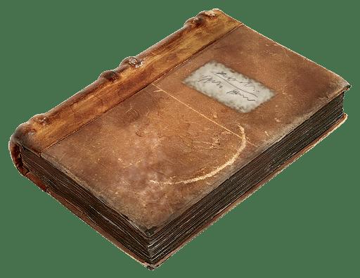 diary Estratagema do Obscuro: o retorno de Lassic
