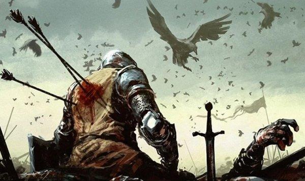 massacre-de-caminithe-600x356 Estratagema de Força das Trevas: o Massacre de Caminithe e o novo Merlin