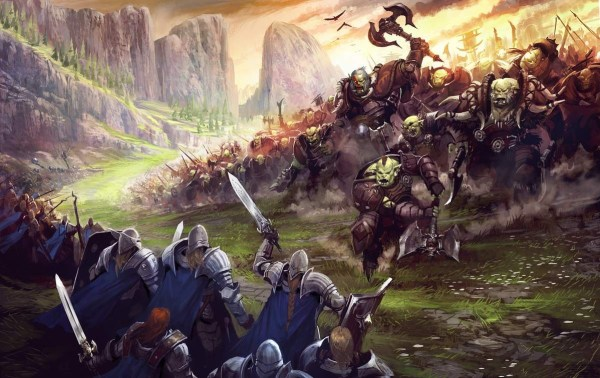 3984920-1200x755_7288_orc_battle_2d_fantasy_orcs_battle_warriors_picture_image_digital_art-600x378 O Cataclismo