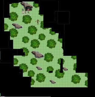 mort-city-como-moscas-numa-teia-cena-1-bosque Como moscas numa teia podre, parte 1.1 – furando o cerco