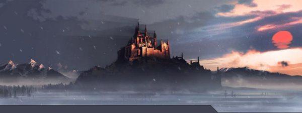 Britunia-600x225 A Torre do Cavaleiro Vampiro
