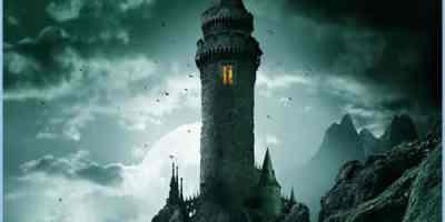 crivon-torre-cavaleiro-vampiro