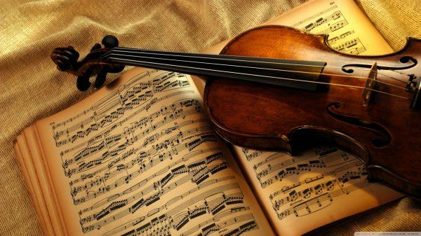 crivon-violino-600x337 Campanha: Cânticos da morte e seus acordes