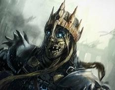 cristpher O Resgate do Reino dos Cavaleiros Sagrados, parte V