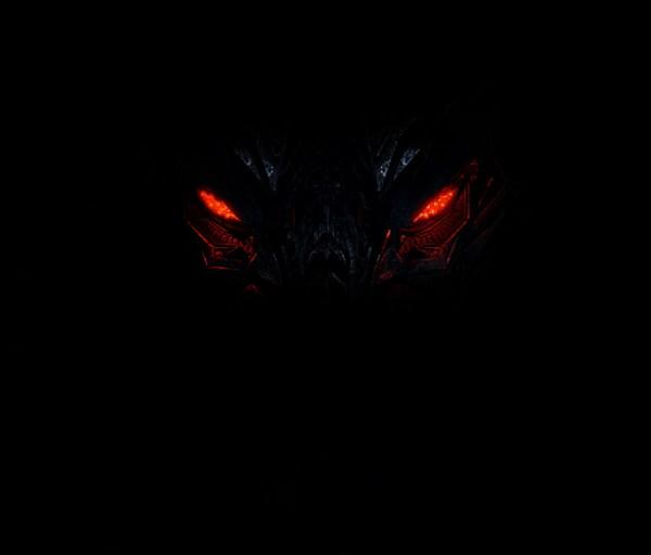 olhar-2965780-6705024990-Demon-600x512 O Resgate do Reino dos Cavaleiros Sagrados, parte final