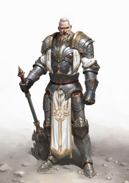 phramiel-de-philaha-424x600 O Resgate do Reino dos Cavaleiros Sagrados, parte II
