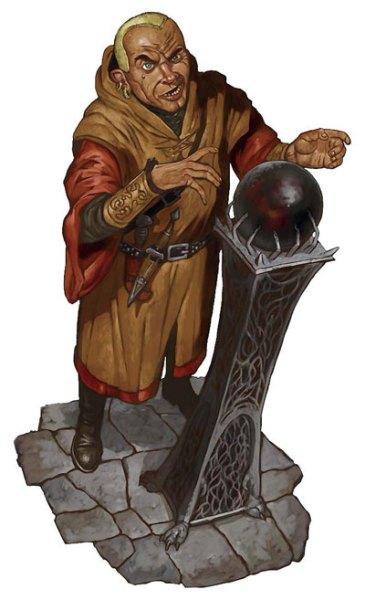 96801-365x600 Aventura CaLuCe: Um Merlin desafiado - a Cantora Escarlate