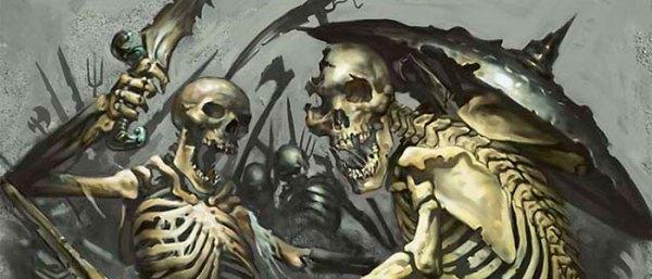 crivon-esqueletos-skeletons-600x257 Como moscas numa teia podre, parte 6 - trabalhadores eternos