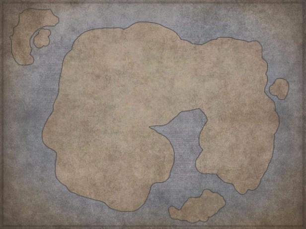 Dicas_inkarnate2 Crie Mapas de Cenários de RPG com o Inkarnate