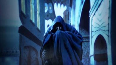 Intriga 11 Estilos de Cenários de Fantasia em Dungeons & Dragons