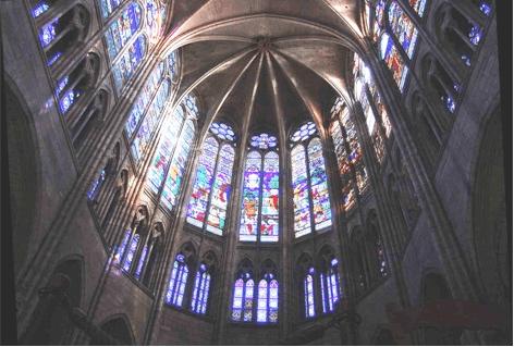 aboboda-da-catedral-da-justica-200-1588-1-PB O Resgate do Reino dos Cavaleiros Sagrados, epílogo, primeira parte
