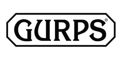 GURPS_Logo2