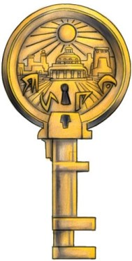 99ac9-abadar2bs25c325admbolo Conhecendo Golarion - Abadar, O Mestre do Primeiro Cofre
