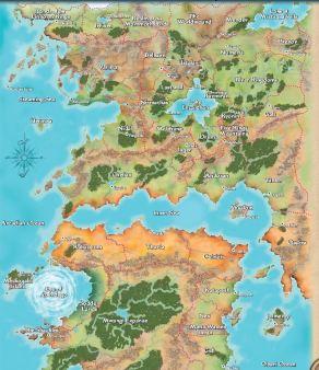 Inner_Sea_Region_Map-179x200 Golarion