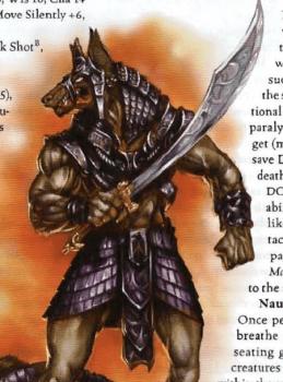 b56b8-marruassault A Cidade Perdida de Luckendor, 2ª Parte: A Águia, a Coruja e a Serpente, sessão final