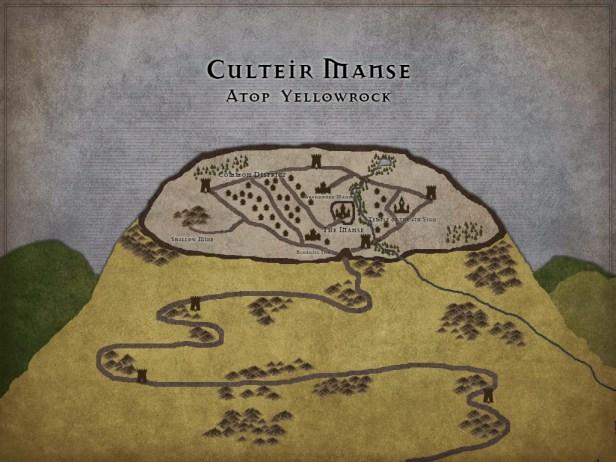 d322b-inkarnate_mapa6 Crie Mapas de Cenários de RPG com o Inkarnate