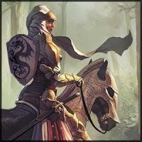 Forgotten_Cormyr-3-Cavaleiro Cormyr