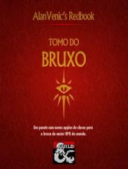afiliado-alanvenic-tomo-do-bruxo Loja