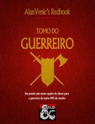 afiliado-alanvenic-tomo-do-guerreiro-445x600 Loja