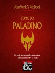 afiliado-alanvenic-tomo-do-paladino Loja