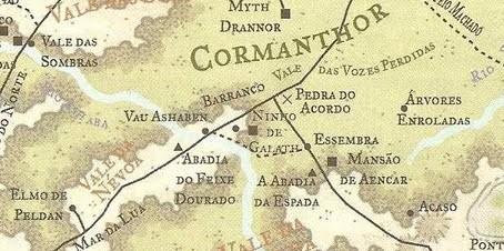 Forgotten_Mapa-da-região Diário da Comitiva - Parte III