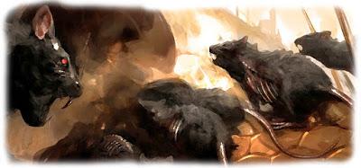 Greyhawk_A-Infestação01 A Infestação