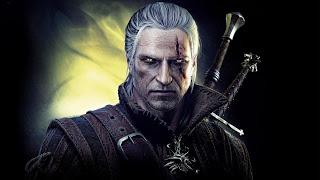 Greyhawk_Darkus Darkus