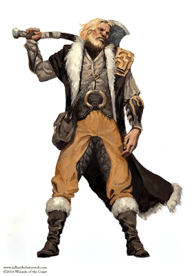 Greyhawk_GG12 As Guerras de Greyhawk - Parte II