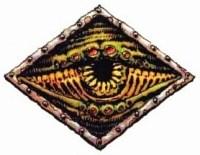 Greyhawk_Incabulos01-200x155 Incabulos