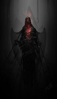 Greyhawk_Inimigo-Oculto Fogo em Hommlet - Parte 3 Inimigo Oculto